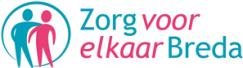 zorg-voor-elkaar-breda-logo-243x68